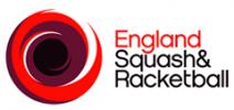 England Squash and Racketball