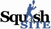 Squash Site